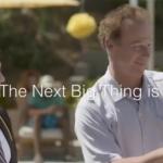 Samsung Galaxy S4 – Une nouvelle publicité, et un tacle à l'iPhone en passant…