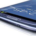 Samsung Galaxy S3 – Filtrage de la mise à jour Android 4.2.2 Jelly Bean