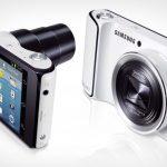 Samsung Galaxy S4 Zoom en approche ? [Rumeur]