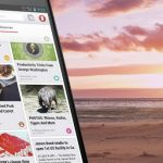 Opera 14 – Disponible en version stable sur Google Play