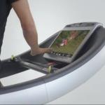 UNITY et Peloton Bike – Des machines qui vont réconcilier les geeks avec le sport