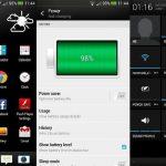 HTC One – Android 4.2.2 bientôt dans les bacs, mais pas de nouveau Sense