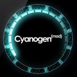CyanogenMod – La version stable 10.1.0 est disponible