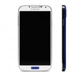 Aux USA, un Galaxy S4 personnalisé se paye 1000$