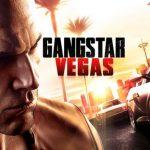 Gangstar Vegas – Bande-annonce du prochain GTA-like de Gameloft