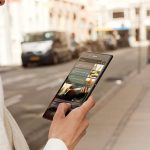 [EDIT] Sony annonce la phablet Xperia ZU