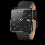 [EDIT] Sony – La SmartWatch 2 certifié IP57 annoncée