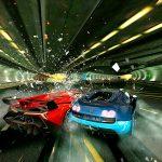 Asphalt 8 : Airborne – Première bande-annonce #E32013