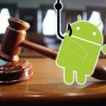 Android dans la ligne de mire des autorités européennes pour concurrence déloyale