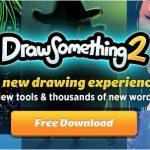 Drawsomething 2 – Disponible sur le Play Store, mais pas pour tout le monde