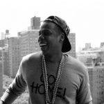 Samsung Galaxy S3, S4 et Note 2 – Le dernier album de Jay-Z sera disponible gratuitement