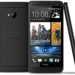 [EDIT] Le HTC One se met aussi à jour, mais reste aussi en 4.1.2 #faussejoie bis