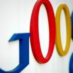 Suivez l'événement de Google via livestream