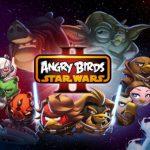 Angry Birds Star Wars 2 annoncé pour le 19 septembre