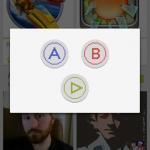 Un easter egg dans Google Play Jeux