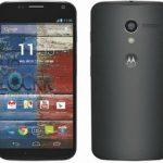 Moto X – Une nouvelle vidéo et un tarif