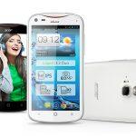 Acer Liquid E2 – Une MAJ pour déplacer sur la carte SD les applications installées