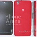 ZTE U988S – Le premier smartphone sous Tegra 4 leaké