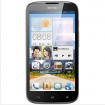 Huawei lance le Ascend G610S