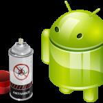 Google – Un fix pour la faille de sécurité révélée par BlueBox