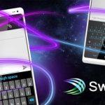 SwiftKey annonce SwiftKey Cloud
