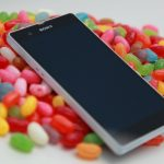Android 4.3 – HTC et Samsung planifient, Sony confirme