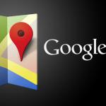 [EDIT] Le nouveau Google Maps est en ligne, mais pas pour tout le monde