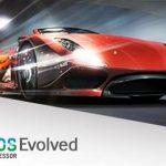 Samsung – Une nouvelle version de l'Exynos 5 Octa pour la semaine prochaine