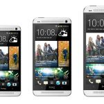 HTC – Où on reparle enfin du T6