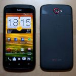 HTC One S – Finalement une mise à jour vers Android 4.2 ?
