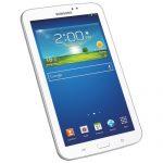 Samsung Galaxy Tab 3 -Déjà en vente