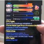 Moto X – Un Snapdragon S4 Pro sous le capot et des commandes vocales utilisables en veille