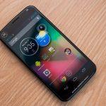 Motorola – Un smartphone uniquement pour l'Europe ?