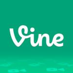 Vine – Fonction Revine et raccourci appareil photo