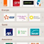 Greenbureau – Une application pour gérer vos factures #0papier