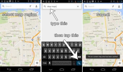 google-maps-offline-easter-egg-okay-maps-1