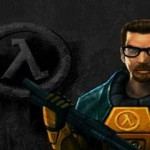 Half Life Mobile – Un portage Android de Black Mesa en approche