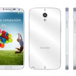 Galaxy Note 3 – Une version plus modeste pour les marchés émergents ?