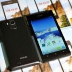 Arirang – Un smartphone made in Corée du nord