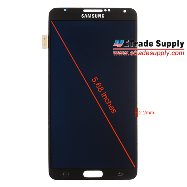 galaxy-note-3-leak-3