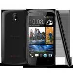 HTC Desire 500 – Le milieu de gamme HTC sortira aussi en Europe