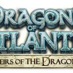 Dragons of Atlantis Héritiers – Disponible sur Google Play