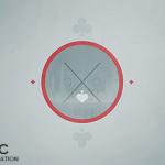 Orkcreation – Nouveau fond d'écran pour cet été !