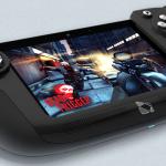Wikipad 7 – La tablette pour gamer sortira en septembre en Grande-Bretagne