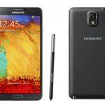 Samsung Galaxy Note 3 – Pré-commandes à partir de 749€