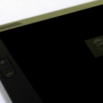 Kindle Fire HD 2 – Les photos de la prochaine tablette Amazon 8.9 pouces
