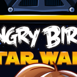 Angry Birds Star Wars – 30 nouveaux niveaux pour la sortie du deuxième opus
