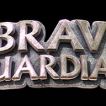 Brave Guardians = Tower Defense + mercenaires