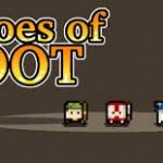 Heroes of Loot – Des donjons et des loots