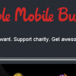 Humble Mobile Bundle 2 – Un pack de jeux vidéo Android en #promo [MAJ]
